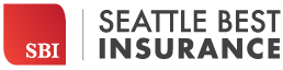 Seattle Best Insurance