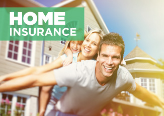 Auto | Home | Commercial | Life | Insurance | Seattle Best ...