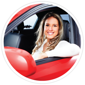 icon-auto-insurance-lg.png