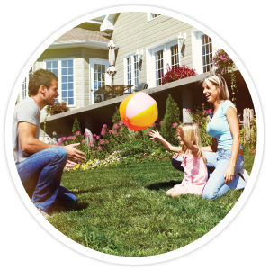icon-home-insurance-lg.png