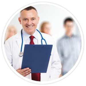 icon-health-insurance-lg.png